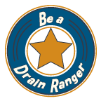 DrainRanger